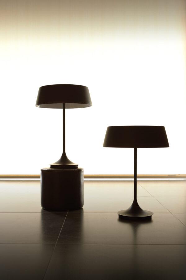 CHINA Table Lamp