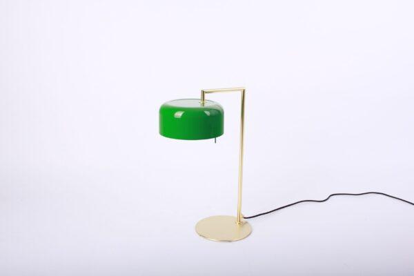 LALU+ Table Lamp