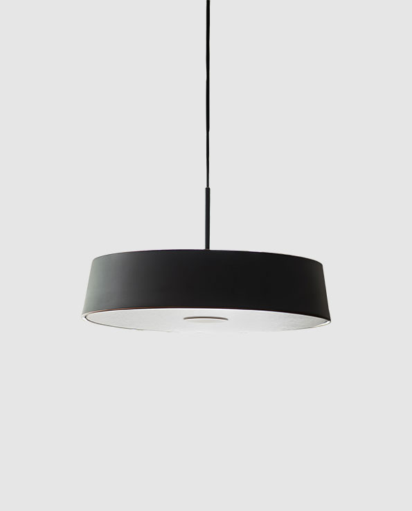CHINA LED Pendant