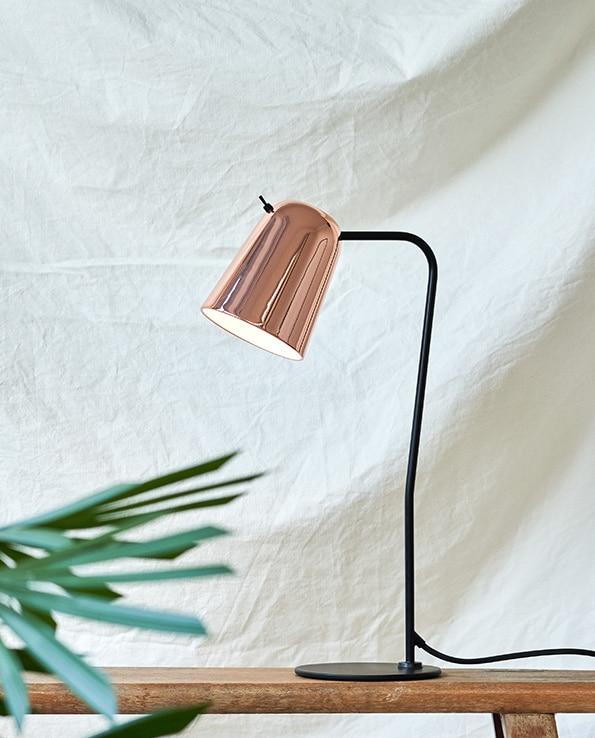 DOBI Table Lamp