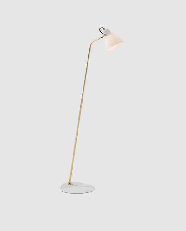 LAITO OPAL Floor Lamp
