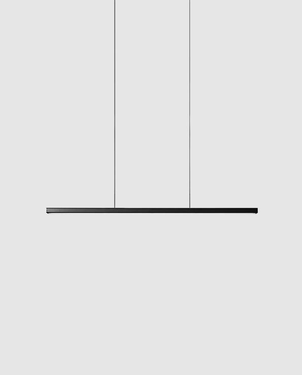MUMU Pendant XL