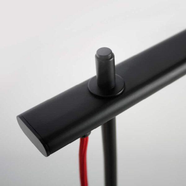 TICKTOCK Table Lamp