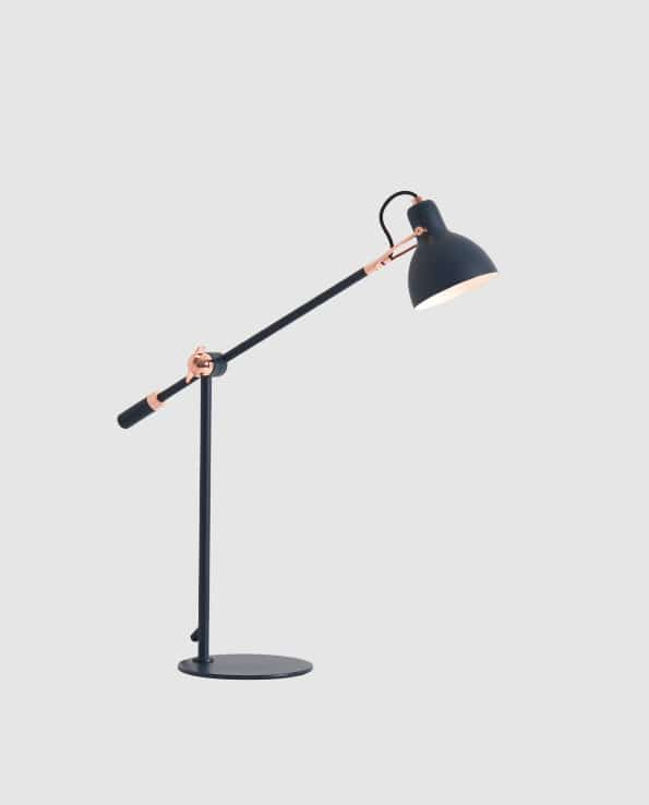 LAITO GENTLE Table Lamp