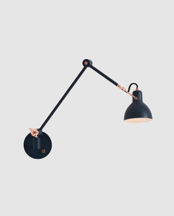 LAITO GENTLE Wall Sconce