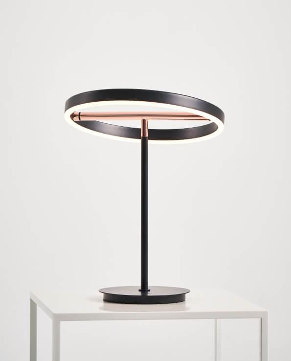 SOL Table Lamp