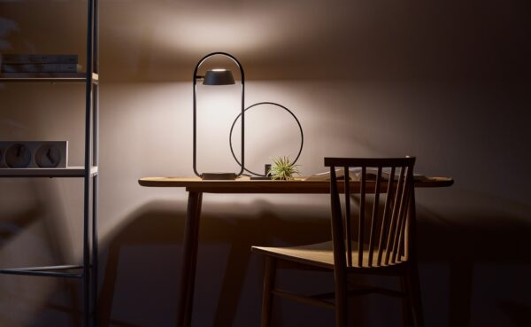 OLO Table Lamp